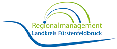 Regionalmanagement FFB - Logo